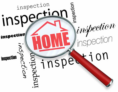 TruHome Property Inspections Melbourne provide a comprehensive building inspection report.