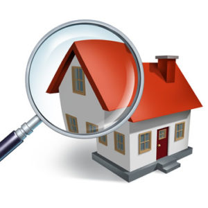 Pre-Purchase Property Inspections in Melbourne by TruHome